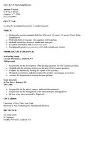 Surgical Technician Resume Exles by Veterinary Assistant Resume Sles And Veterinary