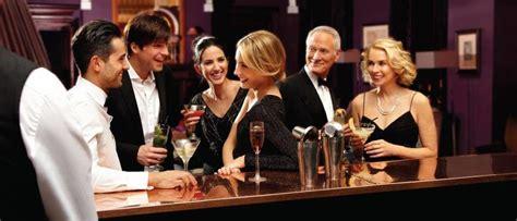 Cocktail Hour Party Etiquette And Checklist Hautelist