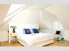 bedroom loft conversion ideas 28 images loft