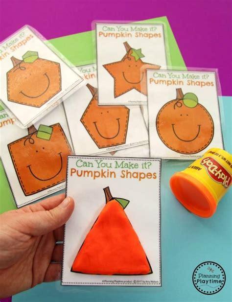 crafts diy ideas and sewing patterns craft gossip 824 | Preschool Pumpkin Activities