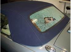 The Prestige Companies Auto Upholstery Jaguar Convertibles