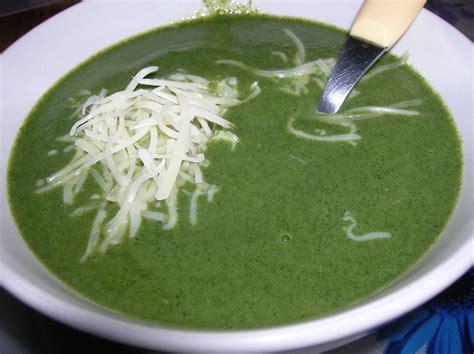 cuisiner ortie popotte mania saveurs oubliées la soupe d 39 orties