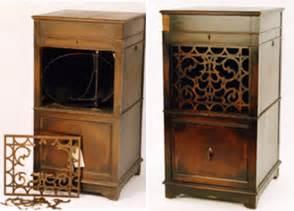 image gallery furniture medic of kitchener cambridge