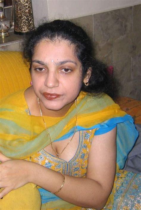 tamil tub sextube college