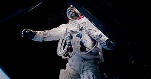 Apollo Mission Photos