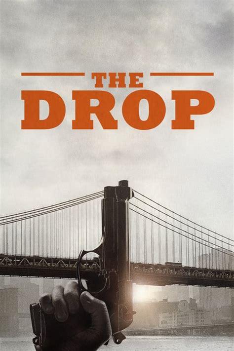 drop  cast crew