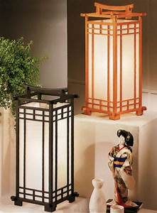 Contemporary Lantern Lighting Chinese Table Lamps A Touch Of The Orient Warisan Lighting
