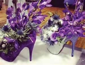 horseshoe wedding favors centros de mesa para boda economicos centros de mesa