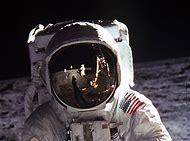 Apollo 11 Moon Landing Conspiracy
