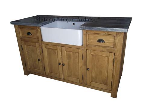 meuble castorama cuisine meubles sous évier cuisine meuble sous vier cuisine sur