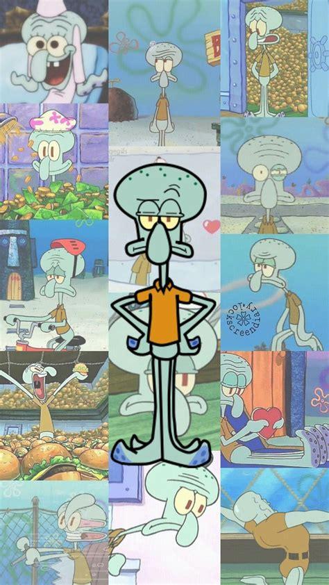 Spongebob Meme Wallpapers Top Free Spongebob Meme
