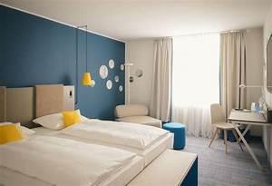 Limburg An Der Lahn Hotel : hotel vienna house easy limburg limburg an der lahn die besten angebote mit destinia ~ Watch28wear.com Haus und Dekorationen