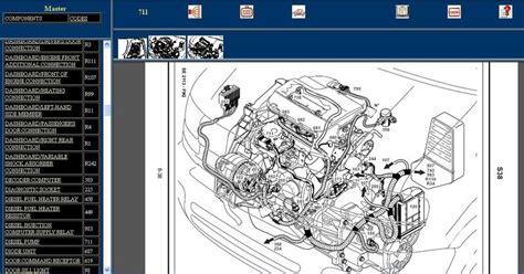 renault wiring diagram visu pack 2012 cars renault