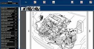 Renault Wiring Diagram Avantime Clio Espace Kangoo Laguna Logan Master
