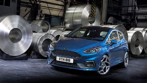 ford fiesta st wallpapers hd images wsupercars