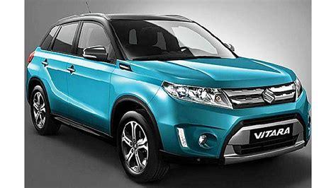 Maruti Suzuki by Starting With Ignis Maruti Suzuki To Lower Royalty
