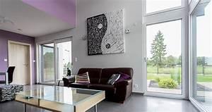 Internorm Kf 410 : porte fen tre pvc triple vitrage translation kf 410 internorm ~ Frokenaadalensverden.com Haus und Dekorationen
