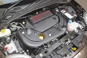 2012 Alfa Romeo Mito 1 3 Jtdm
