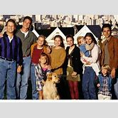 dave-coulier-full-house-wedding
