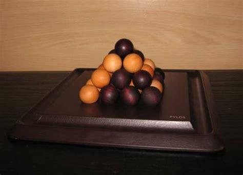 ideas  interior decorating  wooden beads  decorative balls