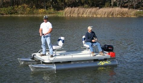 Small Lake Pontoon Boats by 17 Best Images About Pontoon Boat On