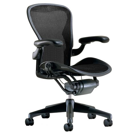 pictures of office chairs best office chair for 2018 the guide office