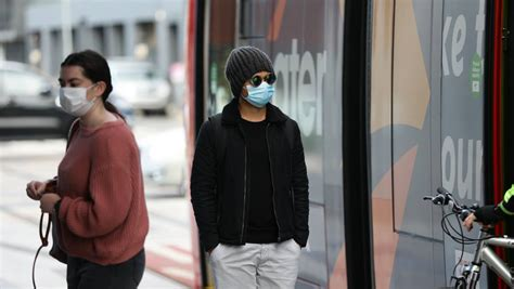 In greater sydney, the central coast, blue mountains, wollongong and other. Coronavirus: Cluster and business closures caused by Sydney visitors prompts calls for tighter ...