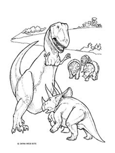 images  dinosauri disegni da colorare  pinterest dinosaurs  coloring pages