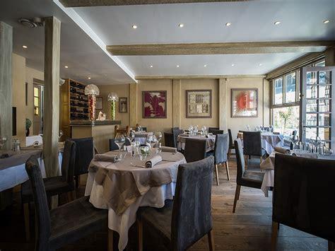 salle des fetes honfleur restaurant la lieutenance 225 honfleur basse normandie calvados