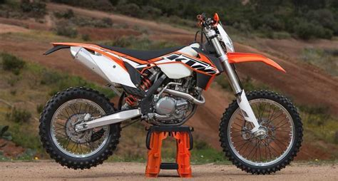 what are the best motocross best dirt bikes ever in the world top ten list