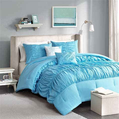 Sears Bed Sheets by Spin Prod 946736312 Hei 333 Wid 333 Op Sharpen 1