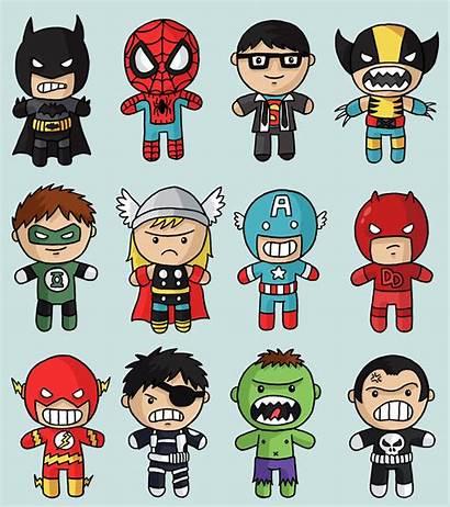 Superman Hero Superhero Superheros Games Friends Cartoon