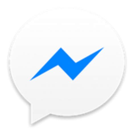 télécharger descarga lite pour android