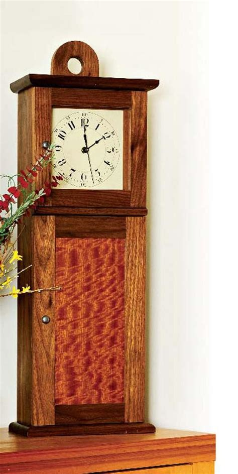 grandfather clocks images  pinterest