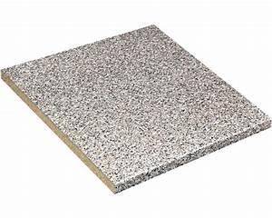 Arbeitsplatte Granit 2600x600x28mm Kaufen Bei HORNBACHch