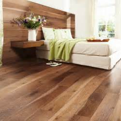 laminate flooring ideas house design