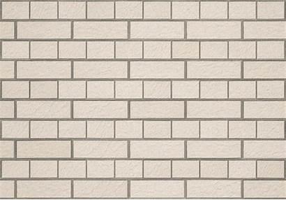 Tiles Walls Animated Patterns Vizpark Bond Pattern
