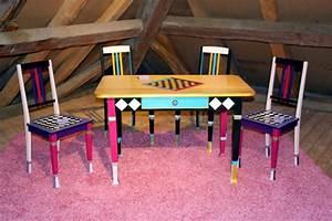 Kleiner Tisch Mit Stühlen : tische ~ Markanthonyermac.com Haus und Dekorationen