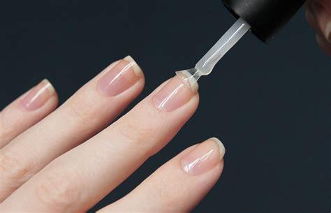 Что такое праймер для ногтей и для чего он нужен для гель лака шеллака бескислотный. как им пользоваться