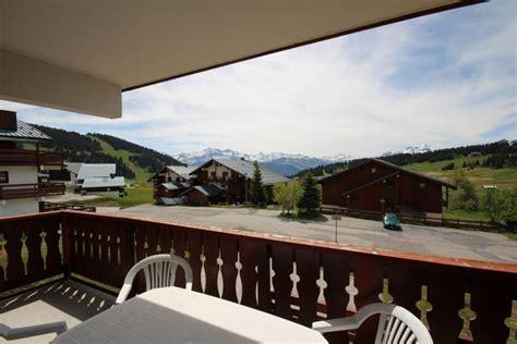 chalet cristal 6 les saisies location vacances ski les saisies ski planet