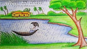 imaginative essay topics for class 6 imaginative essay topics for class 6 imaginative essay topics for class 6