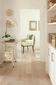 interior design ideas home bunch interior design ideas With neutral interior paint color ideas