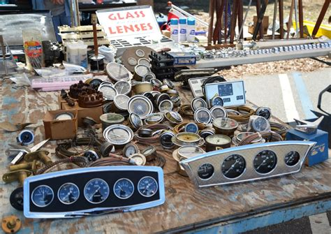 Parts Of A Wood Boat by 2013 Sunnyland Antique Boat Festival Summary Classic