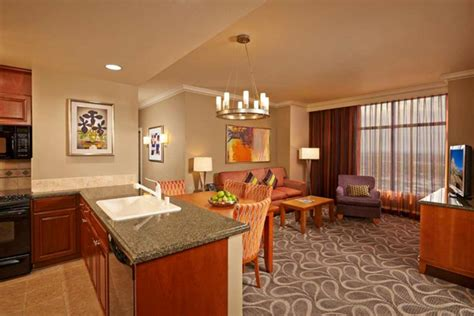 chambre hotel las vegas las vegas vacations grand vacations suites on the