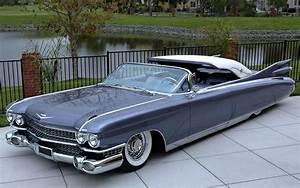 Cadillac Eldorado Cabriolet : cadillac eldorado 1960 convertible retro old classic cars motors lake wallpaper 3840x2400 ~ Medecine-chirurgie-esthetiques.com Avis de Voitures