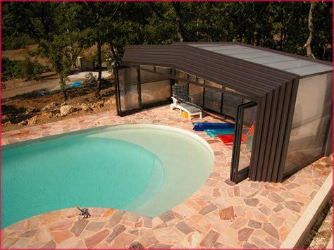 abri de piscine occasion abri piscine occasion