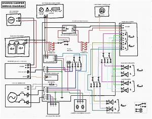 Camper Trailer 12 Volt Wiring Diagram Image Result For 12v