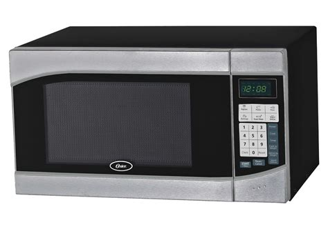 copper chef cookware microwave oven oven and microwave in one