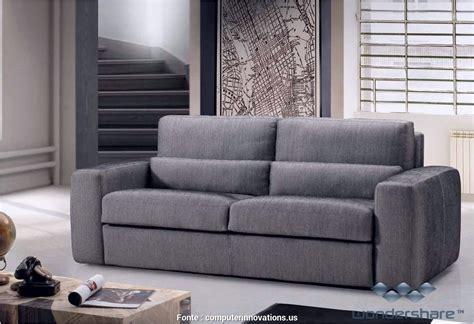 Elegante 6 Poltrone Sofa Divani Letto Promozione