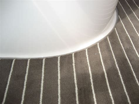 Autex Marine Carpet by Boat Covers Clears Marina Fenders Carpets Squabs